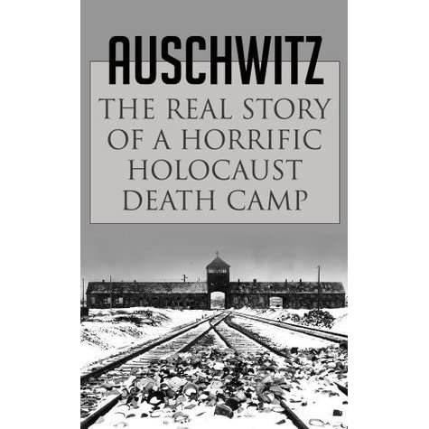 survival in auschwitz essay Free essay: the antagonists of the story are mainly the ss men of auschwitz primo also encounters many men in the camp that he is not fond of such as null.