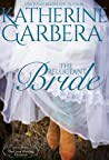 The Reluctant Bride (The Scott Brothers of Montana #2; The Great Wedding Giveaway #5)