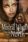 Mistral Wind from the North (The Keys to the Kingdom)