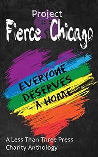 Project Fierce Chicago