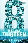 Eight (The Last Thirteen, #6)
