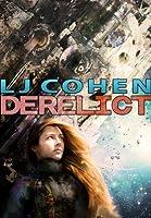 Derelict (Halcyone Space, #1)