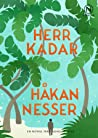 Herr Kadar audiobook download free