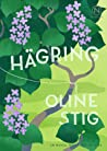 Hägring ebook review