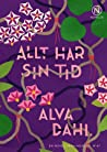 Allt har sin tid audiobook download free