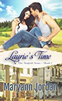 Laurie's Time (Fairfield #2)