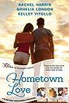 Hometown Love: A Bliss Bundle