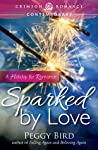 Sparked by Love: A Holiday for Romance