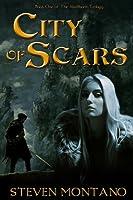 City of Scars