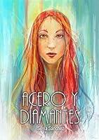 Acero y Diamantes (Apocalipsis)