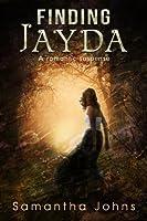 Finding Jayda