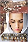Hopeless: The Woman with the Issue of Blood (Hidden Faces #4)