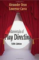 Fundamental of Play Directing