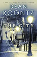 The City (The City, #1)