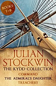 The Kydd Collection 3