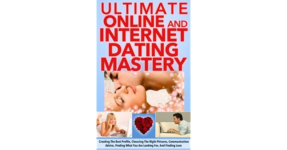 Najbolje web stranice za pronalazak partnera