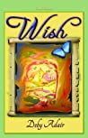 Wish by Deby Adair