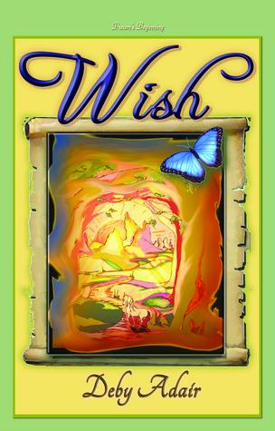 Wish by Deby Adair