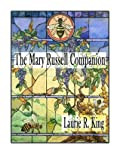 The Mary Russell Companion