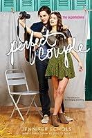 Perfect Couple (Superlatives #2)