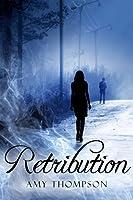 Retribution (Lost Souls 1)