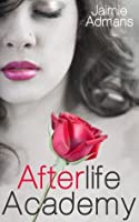Afterlife Academy