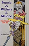 People Vs. Withers & Malone
