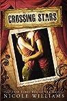 Crossing Stars