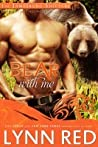 Bear With Me (Jamesburg Shifters, #3)