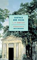 Eustace and Hilda (New York Review Books Classics)