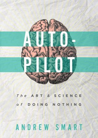 Autopilot-The-art-science-of-doing-nothing