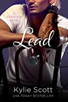 Lead (Stage Dive, #3)