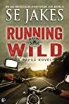 Running Wild (Havoc, #1)