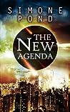 The New Agenda (The New Agenda, #2)