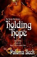 Holding Hope