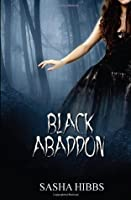 Black Abaddon (Vulcan Legacies #2)