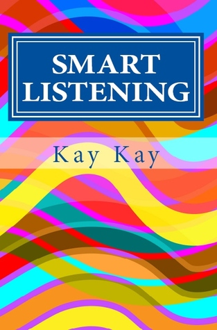 Smart Listening