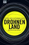 Drohnenland by Tom Hillenbrand