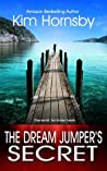 The Dream Jumper's Secret (Dream Jumper, #2)