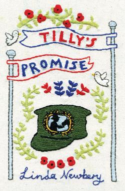 Tilly's Promise