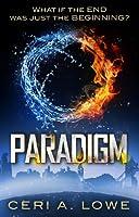 Paradigm (Paradigm #1)