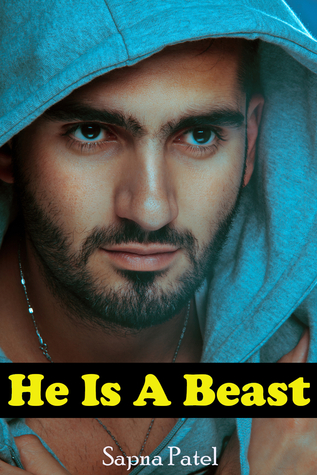 He Is A Beast ( Taboo Family Gay Erotic Story )