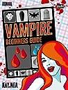 vampire beginners...