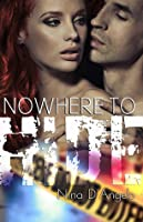 Stephanie Carovella 02: Nowhere to Hide