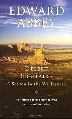'Desert