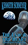 The Law & the Heart:
