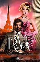 Dans l'ombre du roi (Les aventures d'Aliette Renoir #2)