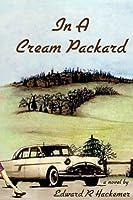 In a Cream Packard (Throckmorton Family #1)