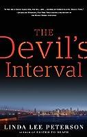 The Devil's Interval