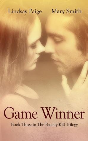Game Winner  pdf